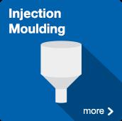 Modern Moulds Associates Injection Moulding