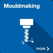Modern Moulds Associates Mouldmaking