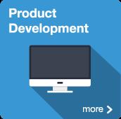 Modern Moulds Associates Product Development