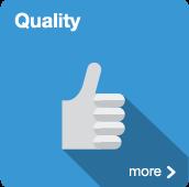 Modern-Moulds Associates Quality