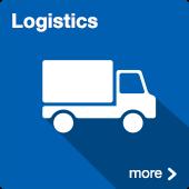 Modern Moulds Associates Logistics